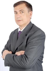 http://jefedeseguridad.net/blog