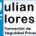 Segurpricat.com.es