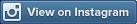 Màs información en instagram de la Consultoria de seguridad y autoprotección integral de personas