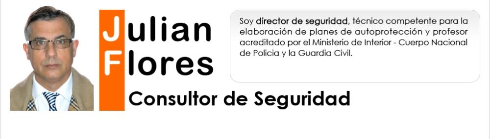 Julián Flores