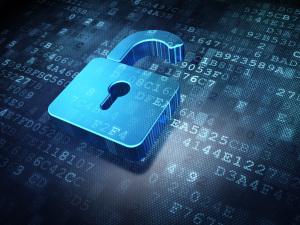 Màs información de la Consulorira de Formación en Seguridad y autoprotección integral de personas Siseguridad