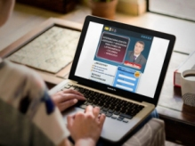Màs información sobre los servicios de siseguridad.com.es