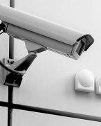 Màs información sobre seguridad y autoprotección de personas en el enlace de la web Siseguridad