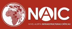 Logo NAIC